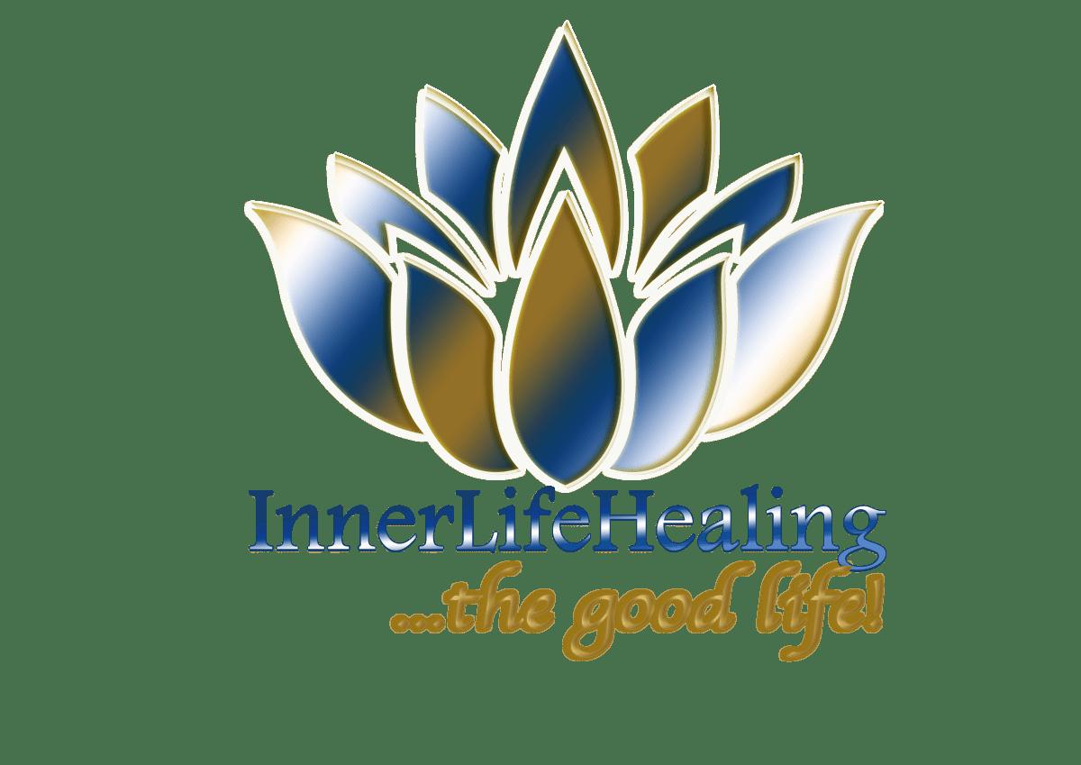 Inner Life Healing